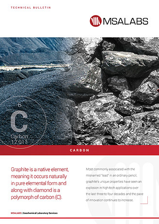 brochures-carbonbulletin-image